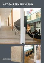 visionary interiors - 5