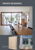 visionary interiors - 9