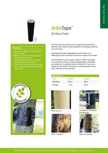 ArboTape®