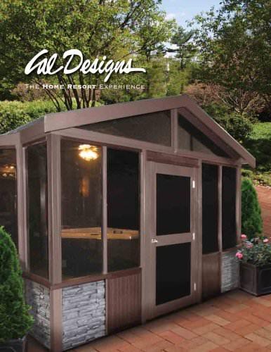 Cal Design