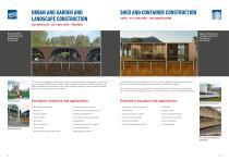 Modern Foundation Construction - 5