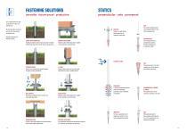 Modern Foundation Construction - 8