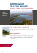 Solar Systems - 6