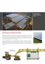 Solar Systems - 7