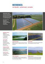 Solar Systems - 8
