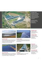 Solar Systems - 9