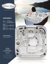 CASCADE - 3