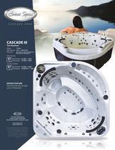 CASCADE - 5