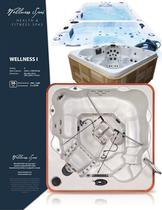 wellness Spas - 1
