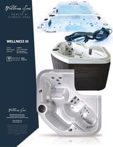 wellness Spas - 5