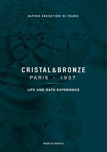 CRISTAL&BRONZE_Leaflet