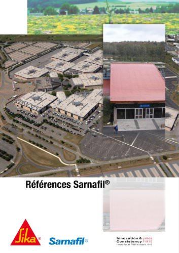 references_sarnafil