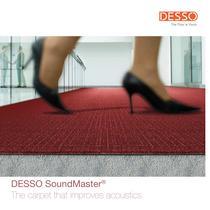 SoundMaster®