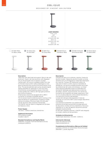 FLOS-Architectural_Working_September-2021_OBLIQUE_SPA-ENG