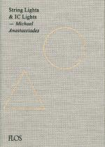 String Lights & IC Lights - Michael Anastassiades