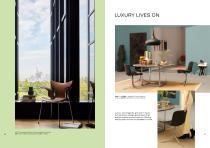 Catalogue 2020 - 11