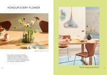 Catalogue 2020 - 14