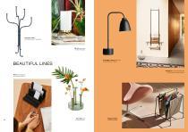 Catalogue 2020 - 16