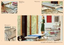 Catalogue 2020 - 5