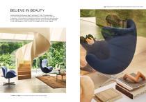 Catalogue 2020 - 6