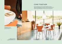 Catalogue 2020 - 8