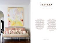 TRAVERS NEW YORK - 2
