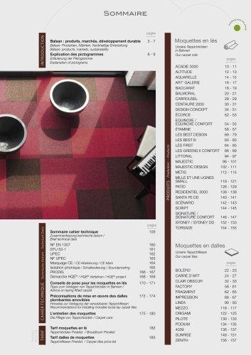 2008-2010 Catalogue