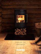 STOVES 2016 – 2017