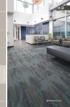 Serenity Carpet