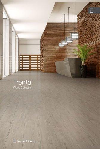 Trenta Wood