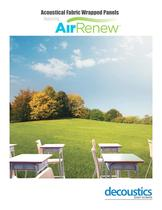Air Renew