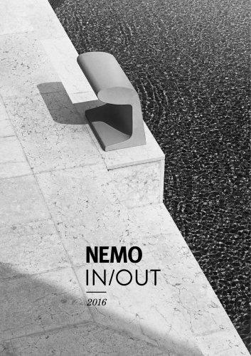 NEMO_NEWS 2016