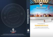 MLL-Sun protection Catalog