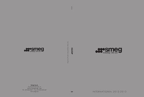 INTERNATIONAL 2012 - 2013