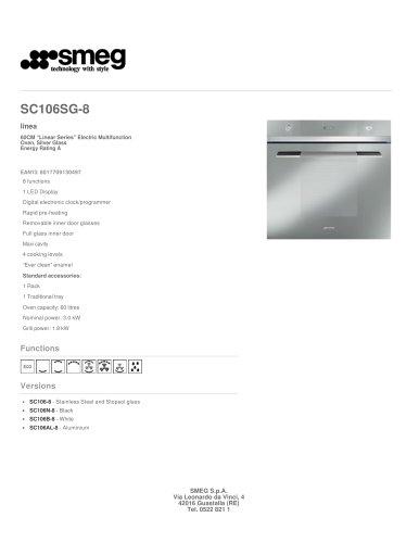 SC106SG-8