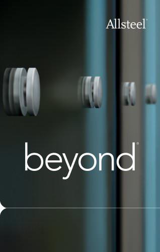 Beyond Design Guide