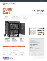 CUBE® Cart