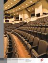 LANCASTER AUDITORIUM SEATING