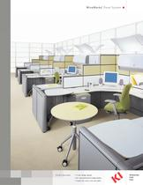 WireWorks Panel System