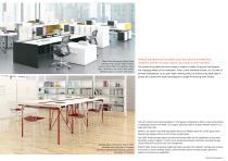 Antenna Workspaces Brochure - 11