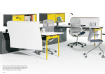 Antenna Workspaces Brochure - 12
