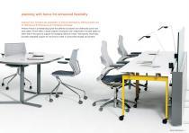 Antenna Workspaces Brochure - 13