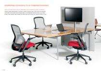 Antenna Workspaces Brochure - 14