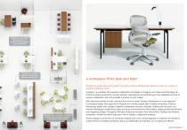 Antenna Workspaces Brochure - 3