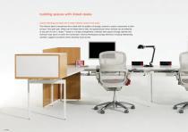 Antenna Workspaces Brochure - 4