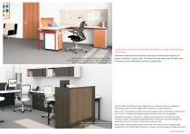 Antenna Workspaces Brochure - 7