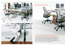 Antenna Workspaces Brochure - 8