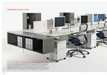 AntennaWorkspaces - 10