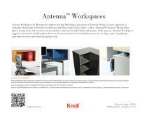 AntennaWorkspaces - 16