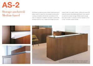 AutoStrada complete brochure - 11